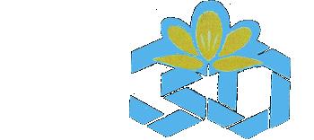 Kaos Kaki Bordir dan Rajut Logo Sekolah